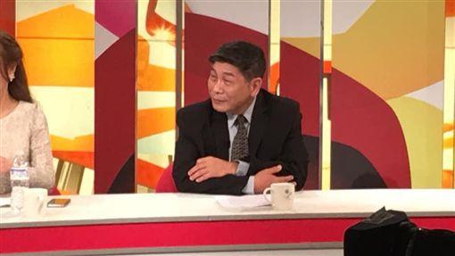 遺體修復師,殯葬業,郭璋成,狼師,性侵/翻攝臉書