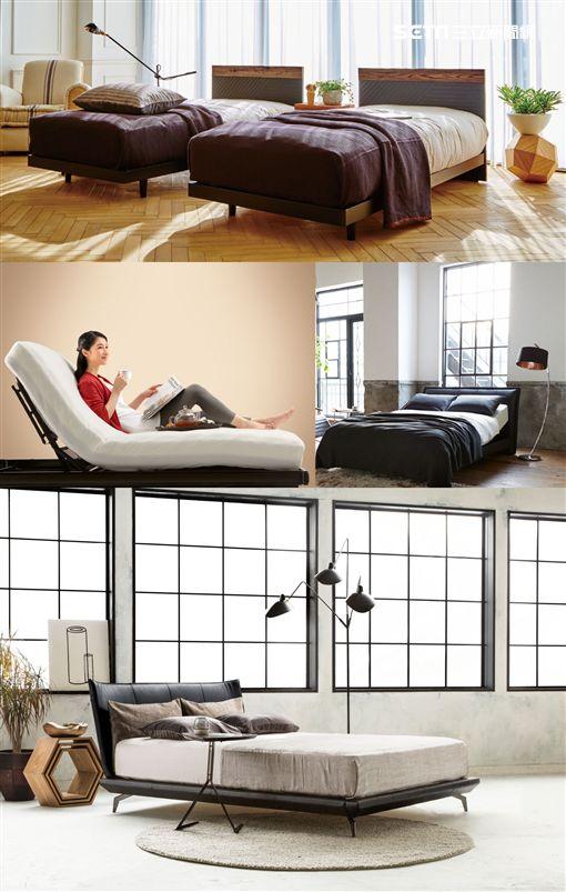 小憩睡眠咖啡館,睡覺,按摩,小憩,睡眠咖啡館