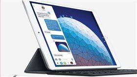 果粉,蘋果,iPad Air,iPad mini,中華電信,台灣大哥大,遠傳電信