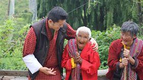 最快樂國不丹總理假日兼職 開刀當興趣 不丹,國際
