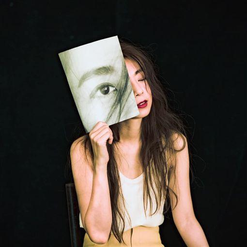 蔡健雅、陳綺貞、許茹芸/FB