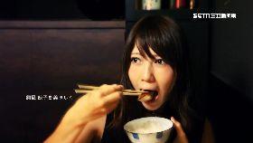 文 煎餃是配菜1700