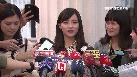 韓發財議會1800