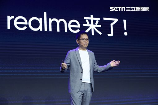 realme,越級,realme X,升降鏡頭,4800萬,realme X大師版,realme X青春版