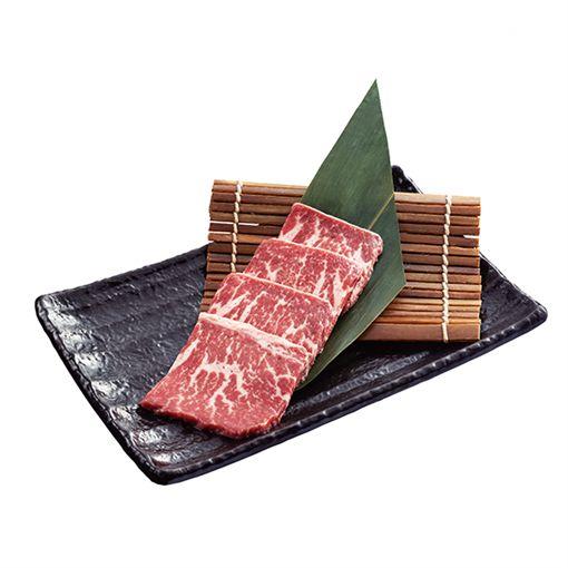 燒肉,牛角,日本燒肉,新菜單,吃到飽