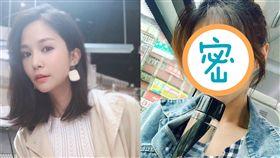 吳怡霈(臉書)