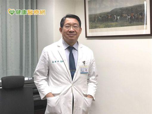 盧理事長指出,台灣的洗腎病患中,有一半以上都是由糖尿病引起,病友照護與健保支出都是沉重的社會成本。