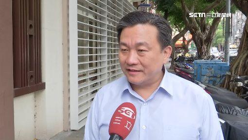 韓選總統後市長懸缺 粉絲拱李佳芬接棒選