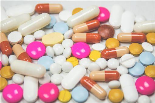 藥品,藥物 unsplash