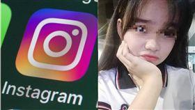 社群,IG,臉書,選擇,生死,投票,跳樓,馬來西亞,憂鬱,結婚, 圖/翻攝自推特