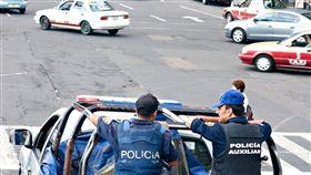 墨西哥,記者,夜店,殺害,謀殺(圖/publicdomainpictures) https://reurl.cc/mNz91