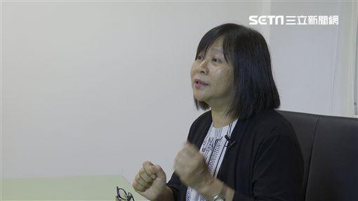 三立新聞資料照+記者林宥村攝影
