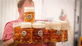 英國,立陶宛,歐洲,韓國,喝醉,酒精