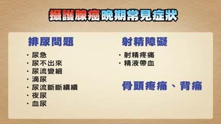 尿尿、私密處(示意圖、TVBS提供)