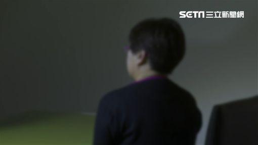 三立新聞網+記者林宥村攝影
