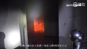 洞房花燭燒1200