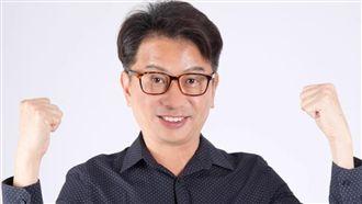 台灣將滅種?藍立委選將反同言論惹議