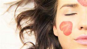 臉,膚況,皮膚,肌膚 圖/pixabay