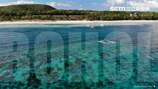 陳耀恩,Ean Chen,Bohol,薄荷島,傑克魚風暴,傑克魚勿用