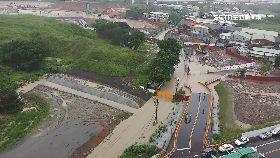 北投洲美淹1230