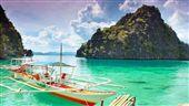 菲律賓菲玩不可 離台最近的度假天堂