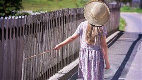 兒童,童裝 pixabay