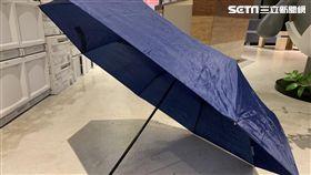 傘、雨傘(圖/資料照)