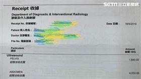 珍惜健保!在香港花2萬照超音波 母子回台看診400解決 圖/柚子醫師的育兒診療室 - Dr.陳木榮醫師授權提供