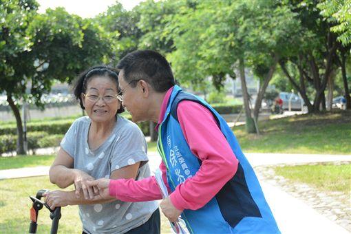 藍營新竹立委初選黨內互打 參選人呼籲同志停止惡鬥