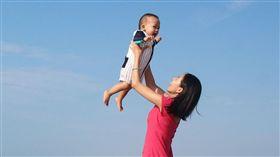 南韓,仁川,飛高高,骨折,小孩,內出血,帶小孩,照顧,保母,遊戲, 示意圖/翻攝自Pixabay https://parg.co/COE