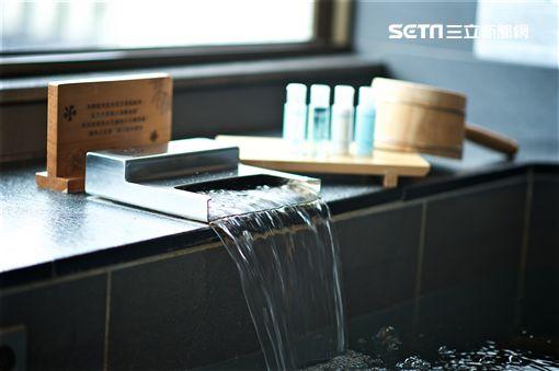 礁溪寒沐酒店,MU TABLE自助餐,長榮鳳凰酒店(礁溪)