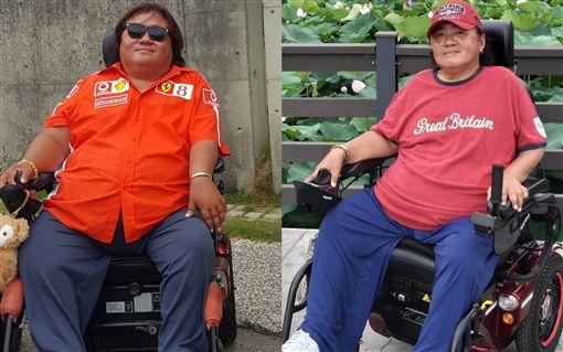 肥胖,手搖飲,減肥手術,安南醫院 (圖/安南醫院提供)