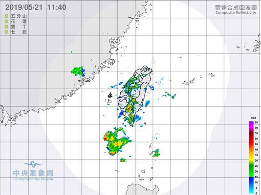 氣象局,天氣,梅雨,鋒面,/中央氣象局