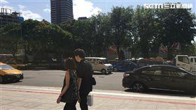 天氣,太陽,陽光,/記者蕭筠攝影