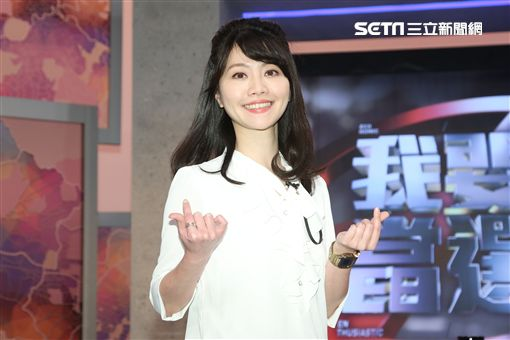 高嘉瑜、黃捷圖/記者林士傑攝影