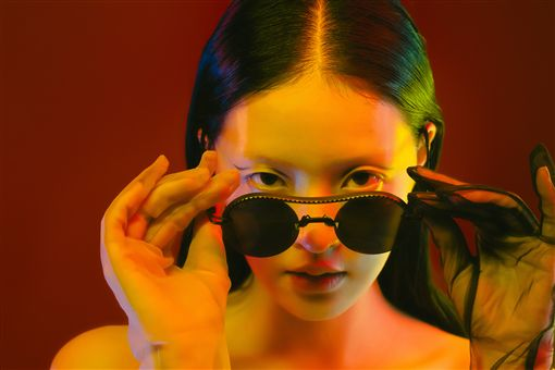 當工業美學遇上復古經典!台灣自創眼鏡品牌CLASSICO 力邀新銳設計師攜手