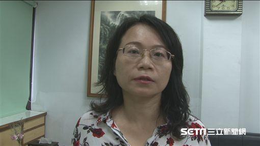 國中生選畢業歌起衝突/記者廖宜德攝