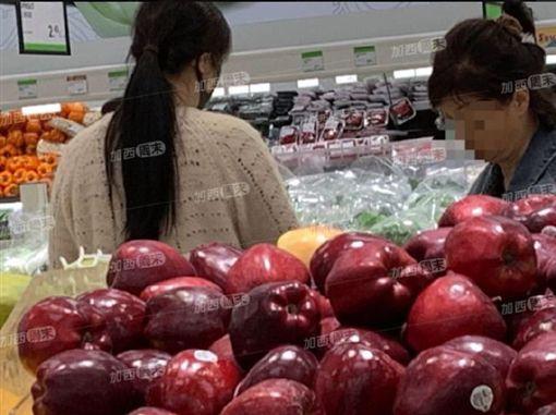王祖賢/翻攝自王祖賢微博粉絲會微博
