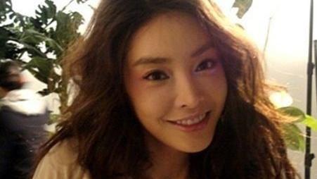 張紫妍遺書被毀 檢方:證據不足結案