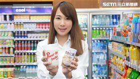 雀巢KitKat,巧克力,酷繽沙,全家便利商店,萊爾富,花生牛奶冰沙,泰山,花生湯