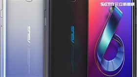 ASUS,ZenFone 6,華碩,新機,手機,翻轉鏡頭