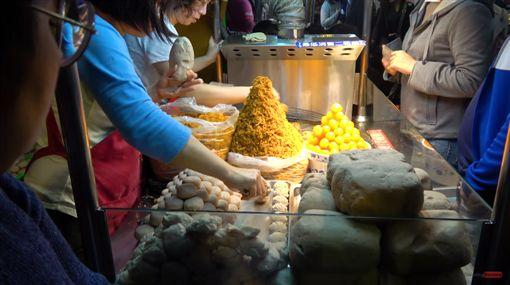 國外推5種「台灣小吃」爆紅 影片破千萬點閱 網驚嘆:該飛台灣YouTube