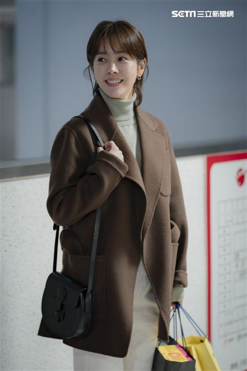 圖/Netflix 提供 丁海寅 韓智旼