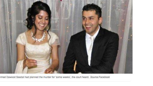 澳洲,殺妻,游泳池,丈夫,小孩 https://www.news.com.au/national/western-australia/perth-dad-planned-murder-of-wife-buried-in-yard-for-some-weeks/news-story/3f40f65e469c72c8657a3b717dbe1131