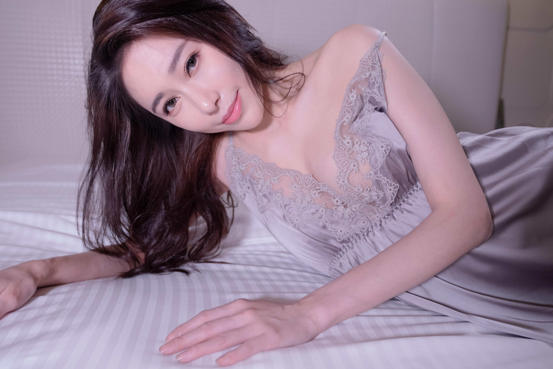 性感早餐系女友 繆可煦Mia (Dash/攝影)