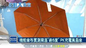 神傘降八度1800