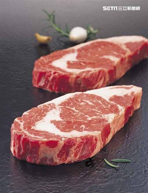 美國肉類出口協會,肋眼正名運動,肋眼,沙朗,牛肉,牛排