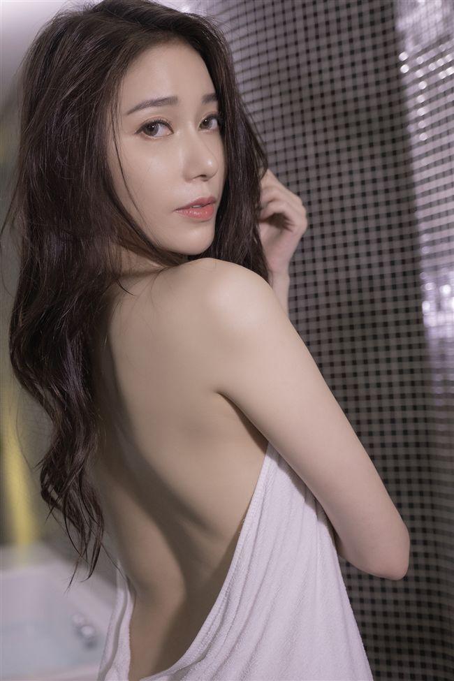 早餐系女友繆可煦Mia(Dash/攝影)