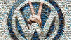 ▲Volkswagen推出專屬車主的智慧型手機應用程式。(圖/Volkswagen提供)