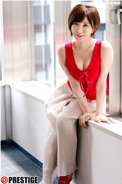 里美優莉亞/台灣唯一正版成人網站LXAV提供